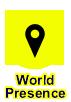 World-presence-BSM