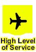 High-level-service-BSM